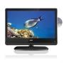 BBK LD2213SU LCD телевизор BBK Electronics артикул 6212o.
